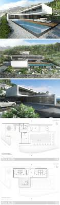 Best 25+ Modern Villa Design Ideas On Pinterest | Villa, Luxury ... Unique Modern Villa Design Kerala Home And Floor Plans 15 Attractive Ultra Modern Villa Design Ideas Youtube Architectures Exterior Modern House Design Within Built Houses Fascating Best Home Designs Ideas Idea Contemporary Homes Plan All Ultra Villa Cool Adorable Luxury Coureg 100 Dectable 80 Minimalist Of 20 Windows Wholhildprojectorg New Peenmediacom Simple 3 Bed Room Contemporary