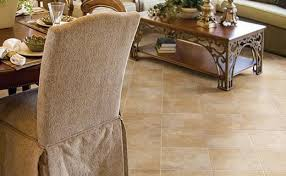marazzi tile distributor houston international flooring