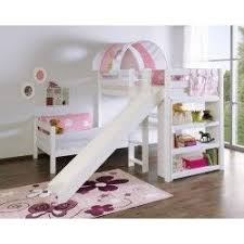 lits superposes d angle 67 best lits superposés images on bunk bed