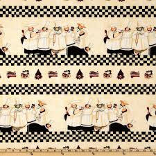 Fat Chef Bistro Kitchen Curtains by 244 Best Fat Chefs Images On Pinterest Beautiful Collectible