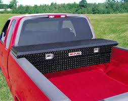The Best Tool Boxs – Charitysplits.info 21 Best Truck Images On Pinterest Ford Trucks Accsories Pickup Truck Toolboxes What Do You Recommend The Garage Covers Tool Box Bed Cover Combo 14 Tonneau Brilliant Plastic Options 84 Upgrade Your Pickup Images Collection Of Rhlaisumuamorg Husky Tool Boxes U All Group Lifted Gmc Wallpaper Best Carpentry Contractor Talk Sliding Boxes Resource Storage Ideas For Designs Frames Work Under Flatbed Beds On Flat Custom