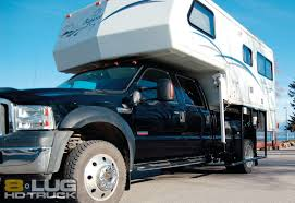 Stable-Lift System - Truck Camper - 8-Lug Magazine 266 Best Images About Zombie Truck Stuff On Pinterest Drum Brake In 181 Best Truck Campers Images On Pinterest Pickup Camper Rv Car Kayak Rack For Suv Vehicle Mounts Diy Shell Ideas Archdsgn Home Built Camper Plans Homes Floor Plans Convert Your Into A 6 Steps With Pictures That Can Make Campe Top 5 Fifth Wheel Hitch Short Bed Trucks Outdoorscart 2010 Alp Adventurer Brochure Rv Brochures Download Slide In Sale By Owner Florida Resource Eagle Cap Special Features Pop Up Awningpop Ac