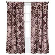 Moroccan Lattice Curtain Panels by Terracotta U0026 White Moroccan Mosaic Threshold Tile Window Panel