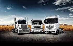 100 Arrow Truck Parts Fuso Port Melbourne