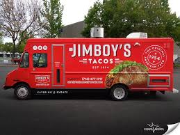 100 Cost Of A Food Truck Wraps Sacramento Vehicle Wraps