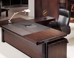 DeskShining Office Desk Accessories Amazon Sensational Decoration Ideas Christmas Unforeseen