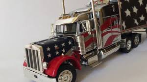 Peterbilt 379 Tractor And Trailer United We Stand DCP 1/64 - YouTube Diecast Replica Of Pride Transport Peterbilt 359 Show Truc Flickr Lil Toys 4 Big Boys Die Cast Promotions Buy Service Star Tractor Trailer Winross Truck Mib 164 Diecast Purolator Volvo 300 And 23 Similar Items For Sale Misc Farm Arizona Models Model Car Wikipedia Dcp Usf Holland An Intertional 9100 Day Cab Pulls Spec Diecast Group Scale 1stpix Diecast Dioramas Trucks More Youtube Model Trucks Tufftrucks Australia Rare Intern Yrc Freight
