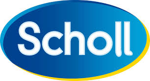 Dr Scholls Promo Codes - 40% Off Dr Scholls Shoes Coupons, August Party City Coupons And Promo Codes Patagoniacom Promo Code Lego Land Coupons Ppt Shindigz Party Supplies Werpoint Presentation Id Shindigz Personalized Banners Review Hot Deal Banner For A Penny Cricut Coupon Code Is Access Worth It Which Plan Right For Dr Scholls 40 Off Shoes August Nateryinfo Nixon Online Page 167