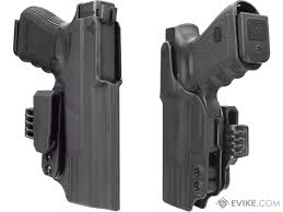 ALIEN GEAR HOLSTERS COUPON CODE - Ts Beauty Shop Discount Code Barrett Loot Crate March 2016 Versus Review Coupon Code 2 3 Gun Gear Coupon Dealsprime Whirlpool Junkyard Golf Erground Ugg Online Gun Holsters Archives Tag Protector S2 Holster Distressed Brown Alien Eertainment Book 2018 15 Off Black Sun Comics Coupons Promo Codes Savoy Leather Use Barbill Wallet Ans Coupon