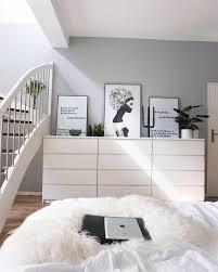 ikea malm dressers easyinterieur home bedroom