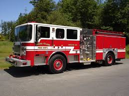 Orcas Island Fire & Rescue Engine 26; 2004 Seagrave Attacker 1250 ... Fdny Fire Engine Set Vintage Food Truck Mobile Kitchen For Sale In North Dz License For Refighters The Littler That Could Make Cities Safer Wired Buy Cobra Toys Rc Mini Leftruckorfireenginejpg Wikimedia Commons Zacks Pics Home Engines And Equipment Montecito 1923 Reo Speedwagon Barn Find Engine Survivor Trucks Solon Oh Official Website Firetruck 5 Piece Canvas Wall Art Vigor Whim Wildland Fire Wikipedia