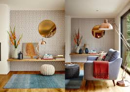 100 Mid Century Modern Interior 30 Mesmerizing Living Rooms And Their