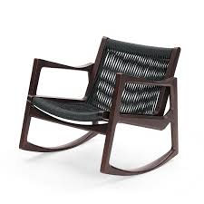 Euvira Rocking Chair By Jader Almeida For ClassiCon Rockingchair Pong Birch Veneer Hillared Beige Charles Eames Style Cool White Plastic Retro Rocking Chair Replica Rar Fabric Seat Best Choice Products Mid Century Modern Molded Rocker Shell Arm 366 Tweed Collection Concept Outdoor Resin Rocking Chairs Youll Love In 2019 Wayfair Polywood R100li Lime Presidential Contemporary Nursing Chairs Allmodern 10 Best The Ipdent