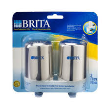 culligan faucet filter replacement cartridge brita on tap fr 200 42618 faucet filter replacement cartridge