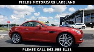 Cars For Sale In Lakeland, FL 33801 - Autotrader Craigslist Bartow Wwwtopsimagescom Lakeland Cars And Trucks Land Cruiser New Car Reviews Specs 2019 20 Toyota Dealership Near Tampa Selling Used Fort Myers Golf Carts Top Models Tsi Truck Sales Chevrolet Avalanche For Sale In Fl 33603 Autotrader Florida Carssiteweborg For By Owner By Classified South