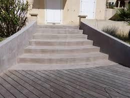 peinture pour sol exterieur beton rsine sols effet bton cir dco