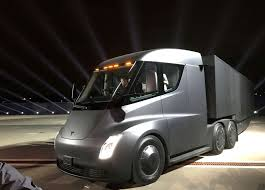 Tesla Semi Could Save Money Over Diesels Within 2 Years Of Ownership Tokyo Motor Show 2017 Daimler Vision One Electric Semi Truck Best Batteries For Diesel Trucks In 2018 Top 5 Select The Ultimate Commercial Maintenance Checklist Jb Tool Sales Inc G15000 15 Amp 1224v Noco Genius Multipurpose Battery Charger New Batteries The Volvo Semi Truck Youtube First Class 8 Electric At Port Of Oakland Will Be Sted Delkor Longer Life Cummins Beats Tesla To Punch Unveiling Heavy Duty Analysts See Leasing 025miles Replacement Shop Vehicle National