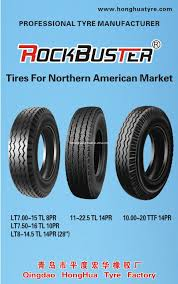 China 1200-20, 1100-20 High Qualtiy Of Light Truck Tire - China ... Coker Classic 250 Whitewall Radial 27515 Tire 587050 Each Ural4320 With New Loaders 081115 For Spin Tires Technicbricks Tbs Techreview 15 9398 4x4 Crawler Addendum Mud Tyres 3210515extreme Off Road 3211516suv 2357515 Help Tacoma World Mud Tires Yahoo Image Search Results Pinterest Tired Truck Goodyear Canada Inc Dealer Repair Shop Watertown Interco