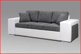 canape deux places tissu canapé 2 places 133761 canapé 2 places tissu élégant canape