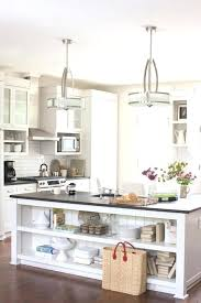 pendant kitchen island lighting kitchen island pendant lighting
