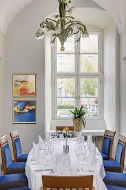 welcome hotel residenzschloss tagen in bamberg