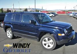 Ellensburg - Patriot Vehicles For Sale Sunset Chevrolet Dealer Tacoma Puyallup Olympia Wa New Used Patriot Truck Sales Dallas Tx Car Reviews And Specs 2019 20 Lenny M Asset Remarketing Freedom Finance Linkedin View Jeep Vancouver And Suv Budget 2017 Latitude Fwd For Sale Ada Ok Adj000305 2009 Silverado 1500 In South Houston Tx Auto Jeep Patriot Sport For Sale At Elite Inventory Campbell River Trucks Island Owl Freightliner Western Star Ellensburg Vehicles Jeeps Jays In Loudon Nh Autocom