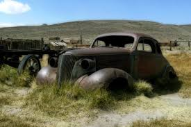 Free Images : Transport, Usa, California, Old Car, Rusty, Ghost ... Wild West Dan Burnforti 921 935 Country Carrie Underwood Trucks Though Jones Ford New 72018 Used Dealership In Reno Caught On Camera Vandals Target North Seattle Car Dealership With Express Chevy Silverado 2500 By Grid Offroad Carid 101 Ranch Truck Circus An Elephant Healed Me 88 Inventory Fast Lane Classic Cars Tamiya Scania R620 R730 Teil 12 Youtube Truck Offroad Part 2 San Jose Travel Guide The Tangerine Desert Western Renegade Monster Wiki Fandom Powered Wikia