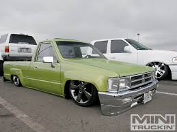 Truckdome.us » Nice S10 Cars & Trucks Pinterest Startruck Enterprises Minitrucks More Mini Truck Meet Dockweiler Beach 2017 Mad Hilux Thewikihow Mark Wickers 1994 Toyota Pickup On Whewell Sri Hayagreeva Transport Bahadurpally Trucks On Hiredcm Slammed 79 V2 Youtube 1982 Sr5 Lowrider Magazine Compact 2018 Lovely 1970s Awesome Truckdome 4 Bagging A 1993 Pickup Minis Project Pt3 Finally Looking Like Truck Collect Connect Collecting Land Cruiser