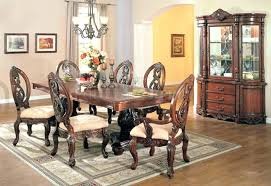 Dining Room Set For Sale By Owner Formal Sets Chairs