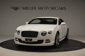 Used Bentley Continental GT For Sale New York, NY - CarGurus Cash For Cars Newark Nj Sell Your Junk Car The Clunker Junker Coast Cities Truck Equipment Sales Used Sale In Edison Pre Owned North Bergen Craigslist Jersey Image 2018 Best 2017 Thesambacom Readers Rides View Topic Show Us Your 80s How To Using Craigslisti Sold Mine One Day Enterprise Certified Trucks Suvs For City Autocom