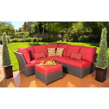 Outdoor Sectional Sofa Canada by Sectional Outdoor Sofa Brilliant Sectional Deck Furniture Outdoor