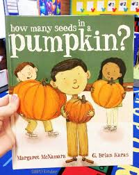 Pre K Halloween Books by Halloween Books For Kinder Simply Kinder