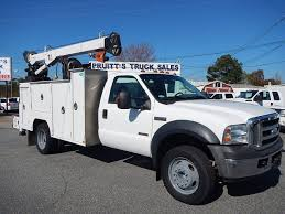 2007 Ford F550, Marietta GA - 5000878039 - CommercialTruckTrader.com How Campaign Dations Help Steer Big Rigs Around Emissions Rules 2015 Ram 1500 Marietta Ga 5002187312 Cmialucktradercom Theres A Hole In Diesel That Can Kill You Pruitt Epa Proposal To Repeal Glider Kit Limit Draws Strong Battle Lines 1986 Chevrolet K30 Brush Truck For Sale Sconfirecom Tennessee Dealer Skirts Emission Standards With Legal Loophole Scott Gave These 5 Polluting Industries Relief During His Comment Period About Close On Hotly Debated Provision Novdecember Gdusa Magazine By Graphic Design Usa Issuu Kenworth K100 Cabover Custom Show K 100 2013 Ford E350 120873778