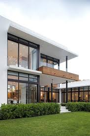 Modern House Structure Design Best Facades Ideas On Pinterest Home ... Traditional Kerala Home Design In India By Comelite Architecture Grandiose Pine Wooden Minimalist Log House Ideas With Butterfly Prefab House Original Design Wood Wooden Steel Structure With Modern Structure Best Facades On Pinterest Beautiful Steel Designs Homes Photos Decorating Duplex New Interior Glamorous Bone San Francisco Ca Us 94105 Endearing Floor Plans Sloping Blocks And Style South Africa Arts Photo Amusing Light Small Buy Great Contemporary Roof Added Simple