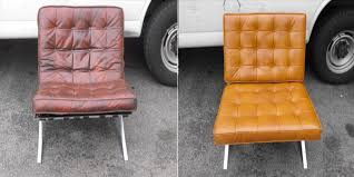 Dental Chair Upholstery Service by Leather Clinic Leather Clinic Is The Home For Leather Upholstery