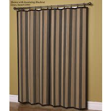 Blackout Curtain Liners Ikea by Curtains York Decorate The House With Beautiful Curtains