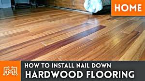 How To Install Plywood Subfloor On Concrete Slab Large Size Of Flooring Over