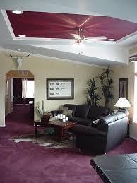 American Homes of Rockwall Texas brings you the best in Karsten Homes