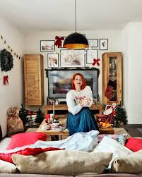 living weihnachts deko meine ideen für ein