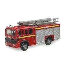 100 Fire Trucks Toys London Engine Vehicle
