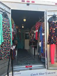 Pin By Jaymie Mo'e On LuLa Truck SD Mobile Boutique | Pinterest ... Planning A Mobile Boutique Event Popup Schedule With Simply Guapa American Retail Association Ruced Fashion Truck For Sale Topanga Archives La Guelist Image Result For Mobile Boutique Truck Pinterest Mobilebarabsolute4 The Box Mrs Wills Kindergarten Ford Marketing Used Pin By Jaymie Moe On Lula Sd A Chic Flowery Exterior Complete From Lakeland Students Enjoy Coffee Keiser University