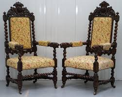 Set Of 10, Circa 1800 Oak Jacobean Style Dining Chairs With ... 6 Antique Berkey Gay Depression Jacobean Walnut Ding Room Table And Four Chairs With Bench Luxury Wood Set Of Eight Solid Carved Oak 1930s Or Gothic Style Kitchen Design Sets This Is Fantastic A Superb Large Oak Refectory Table Size 121 X 242cm Togethe Lovely Top Result 50 Pair Ethan Allen Royal Charter Side Early 20th Century Revival Lot 54 Mahogany Six Jacobean Chair Artansco