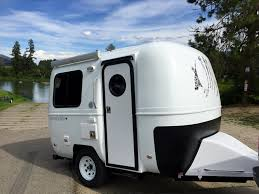 100 Custom Travel Trailers For Sale Armadillo Trailer Manufacturing