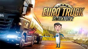 P.A.C. Con Euro Truck Simulator 2 -Cap. 93 - Vuelta Al Camion ... Euro Truck Simulator 2 Steam Cd Key For Pc Mac And Linux Buy Now All Cdl Student Videos Drag Race 71 Sebastien Gagnon Vs 13 Vincent Couture Bdf Tandem Truck Pack V450 Ets2 Mods Truck Simulator Play Elite Swat Car Racing Army Driving Game On With Lunch Tycoon Reviews News Descriptions Walkthrough Monster Destruction Port Gamgonlinux Sports Police Battle Free Online School Games Lego City My Android