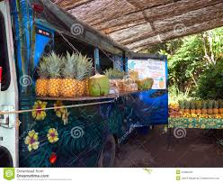 Food Truck In Maui Hawaii Editorial Image. Image Of Palapa - 44998105 Success Stories Teslas Electric Truck Is Comingand So Are Everyone Elses Wired Robbery Suspect Shot By Authorities At Valdosta Truck Stop Tony The Tiger Latest News Breaking Headlines And Top Stories Stop Ultimate Competitors Revenue Employees Owler A Highend Mover Dishes On Truckstop Hierarchy Rich People Showers Heres What Theyre Really Like Youtube Less Lonely Road Lauren Pond Photography Our Story Tfc Global Updates Page 59 Of Stanley Springs Dayton Parts Llc This Morning I Showered At A Girl Meets Cooking With Dysarts Cbook Restaurant