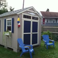 28 best sheds images on pinterest home depot barn kits and best