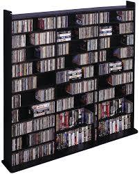 Leslie Dame Sliding Door Media Cabinet by Furniture Home Goods Appliances Athletic Gear Fitness Toys
