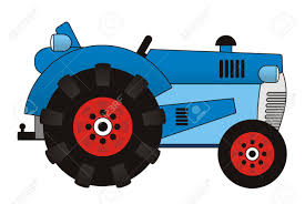 Monster Trucks Clipart | Free Download Best Monster Trucks Clipart ... Blaze Monster Truck Cartoon Episodes Cartoonankaperlacom 4x4 Buy Stock Cartoons Royaltyfree 10 New Building On Fire Nswallpapercom Pin By Mel Harris On Auto Art 0 Sorts Lll Pinterest Cars For Kids Lets Make A Puzzle Youtube Children Compilation Trucks Dinosaurs Funny For Educational Video Clipart Of Character Rearing Royalty Free Asa Genii Games Demystifying The Digital Storytelling Step 8 Drawing Easy