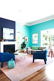 Excellent Painting Two Accent Walls In Bedroom