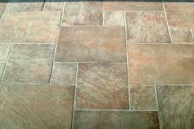 palmetto marble tile services llc where to buy tile columbia sc